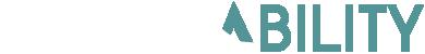 accessABILITY Logo