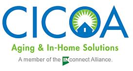 CICOA logo- final