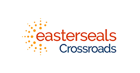 Easter Seals logo-final