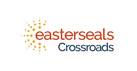 Easter Seals logo-final