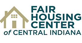 FHCCI logo- final
