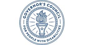 GPCD_logo-final