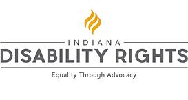 IDR logo- final
