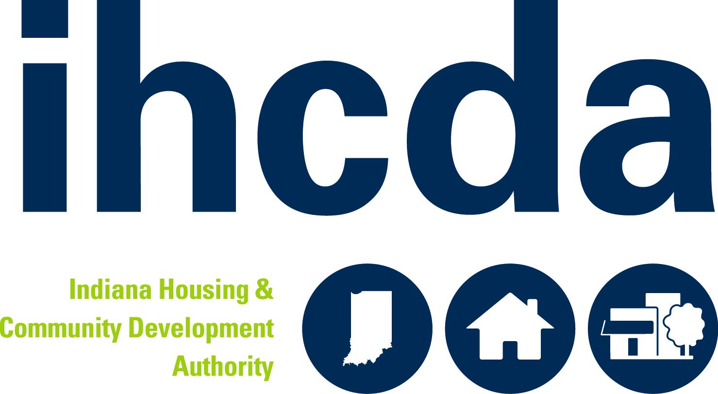 IHCDA-Logo
