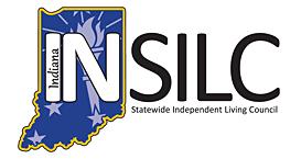 INSILC logo- final