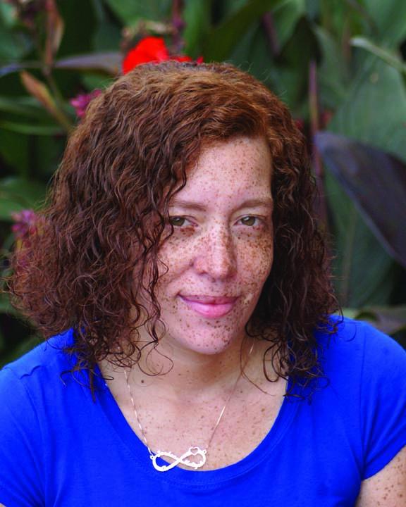 Tasha Litchford